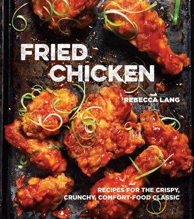 {Fried Chicken}