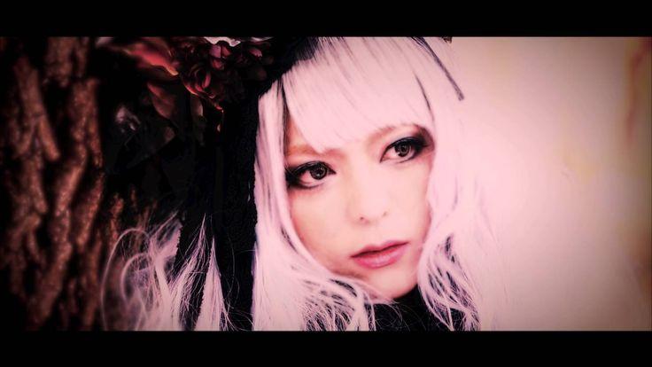 黒姫の夢遊病 プロローグ