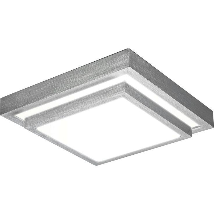 NOVEL LED-DECKENLEUCHTE Jetzt bestellen unter https\/\/moebel - badezimmer led deckenleuchte