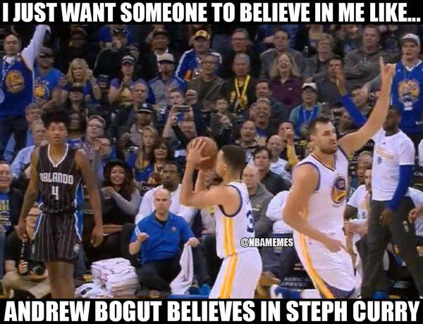 RT @NBAMemes: That's true belief. - http://nbafunnymeme.com/nba-funny-memes/rt-nbamemes-thats-true-belief