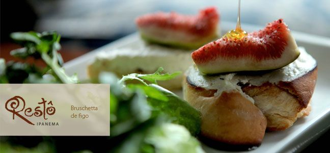 Banco Itaú > Personnalité - Experiência - Gastronomia - Perfeito Para Você