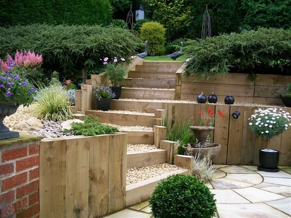 13 best garden design northampton images on pinterest gardening various kinds of unique gardening ideas can add a value to your dream house this workwithnaturefo