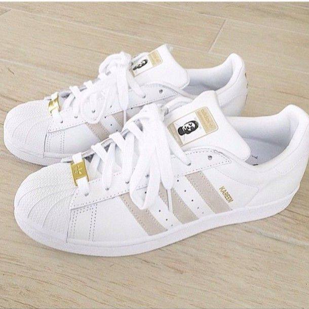 hsovc 1000+ ideas about Adidas Superstar Gold on Pinterest | Adidas