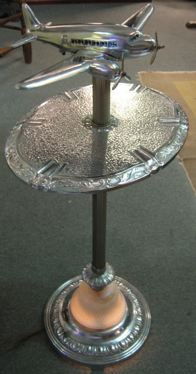 17 Best Images About Antique Smoking Stands On Pinterest