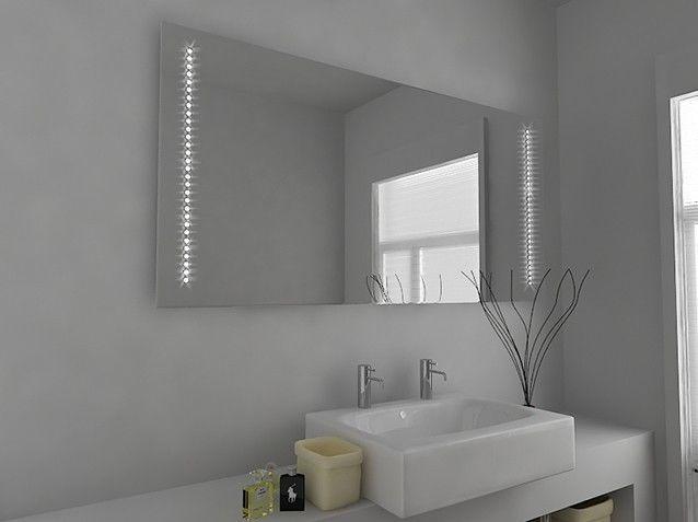 25 ide Mirrors with shaver sockets terbaik hanya di Pinterest