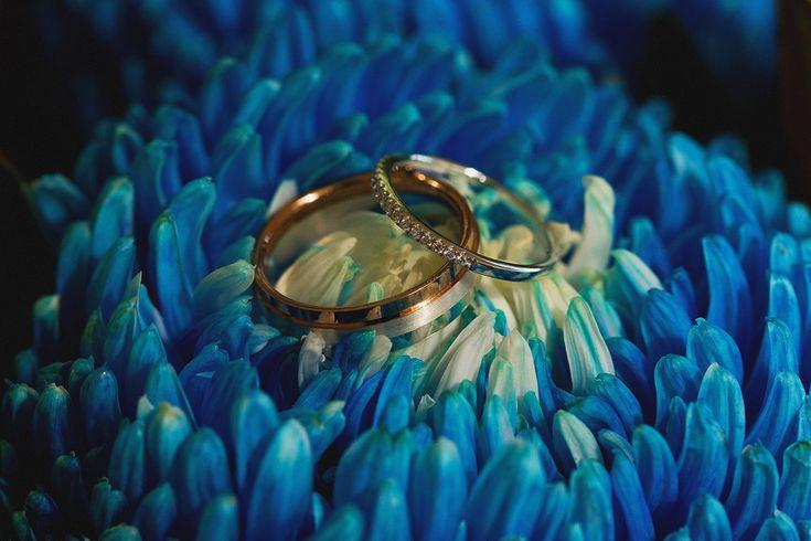 Brisbane Wedding Photography - Grant and Monica - -0002