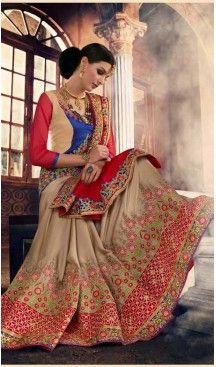 Red Color Georgette Designer Wear Style Saris Blouse | FH548982207 Follow @heenastyle << #designersarees, #partywearsareesonline, #sareeonline, #latestcollection, #bridalsaree, #cottonsaree, #bollywoodsarees, #onlineladiessarees, #sarees, #sari, #saris, #saree, #designersaris, #festivalssaris, #shoppingsareesonline, #onlineindiandesignerbollywoodsarees, #fashionsaris, #weddingsarees, #newstylistIndiansarees, #silksaree, #heenastyle, #heenastylesari #hennasari, #readytowaersaree…