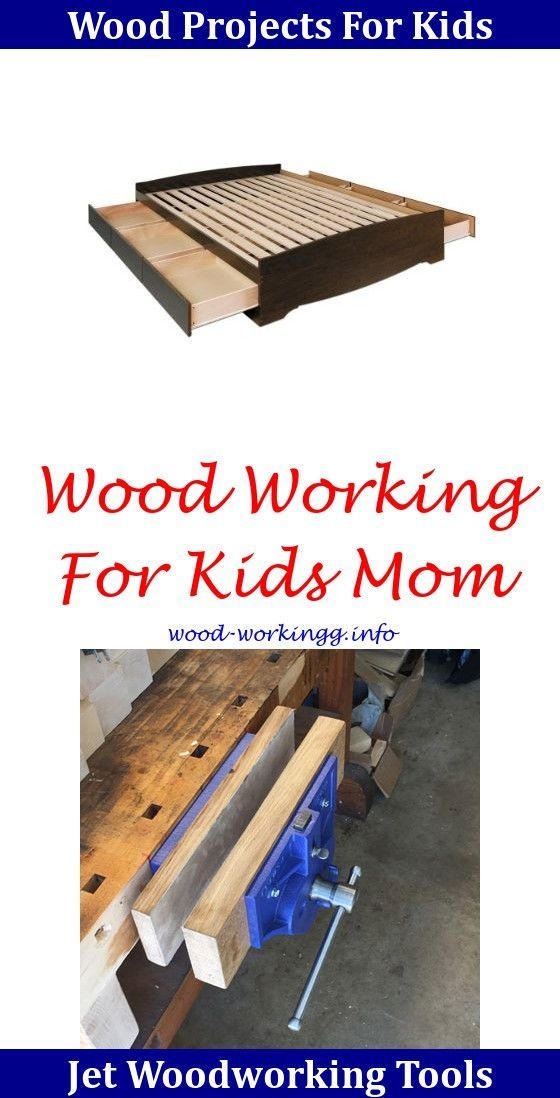 Woodworking Shed Woodworking Chest Plans Top Woodworking Websites