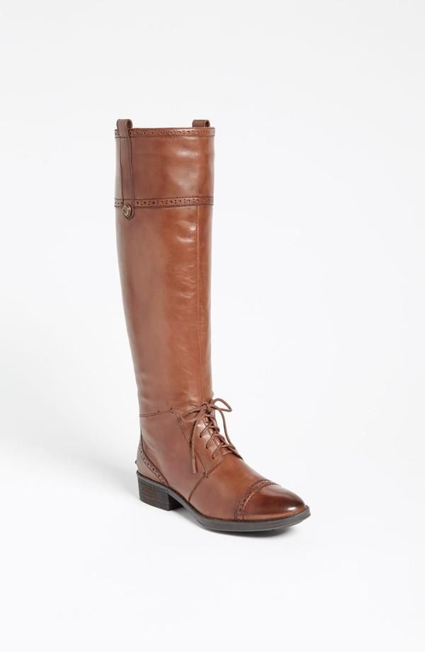 boots at nordstrom nothing to wear