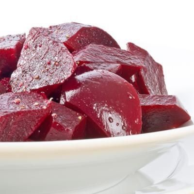 11 best foods for your brain: Beets Salad, Healthy Diet, Diet Tips, Roasted Beets, Healthy Eating, Food Diet, Brain Food, Families Beets, Raw Food