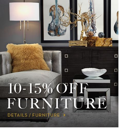 10 15  off furniture for a limited time. 109 best SALES   PROMOTIONS images on Pinterest   Affordable
