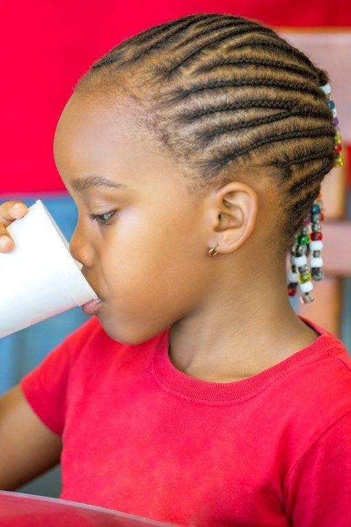 les 93 meilleures images du tableau coiffures d 39 enfants sur pinterest. Black Bedroom Furniture Sets. Home Design Ideas