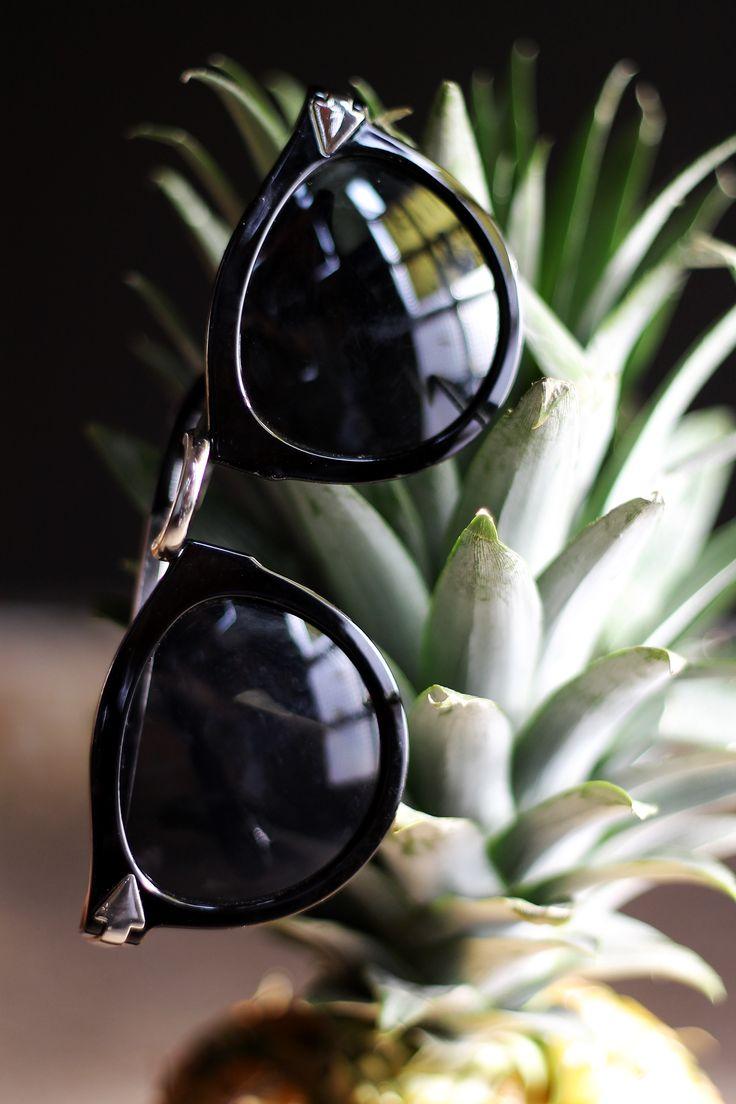 #Labicicleta #sunglasses