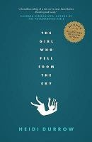 Inspired by a true story of an inter-racial family tragedy, this book drew me in and held me to the last word.