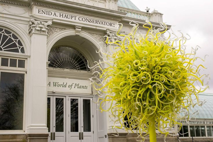 10 Best Dale Chihuly At Nybg Images On Pinterest Blown Glass Dale Chihuly And 1970s