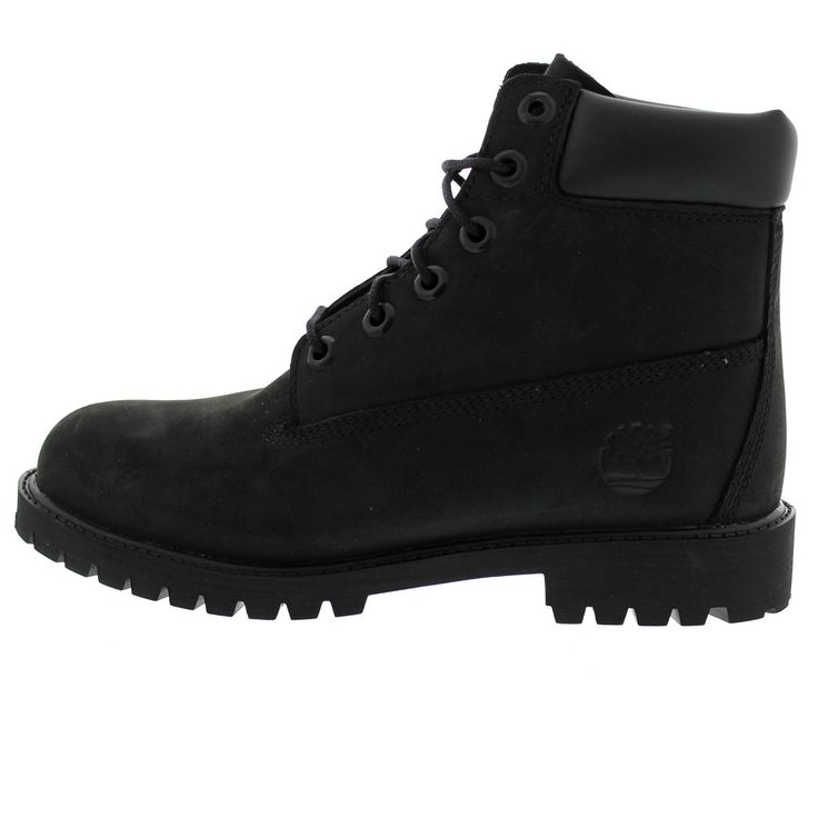infant timberland boots on sale