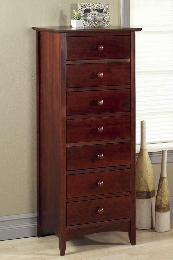 8 best images about davis cabinet company on pinterest - Hawthorne bedroom furniture collection ...