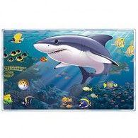 Cutout Aquarium $20.95 BE52320