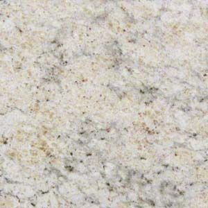 This site has ALL your white granite pics and their names. Pick one you like to see how it looks in a full room. Excellent for anyone looking for new countertops and wants to go white.