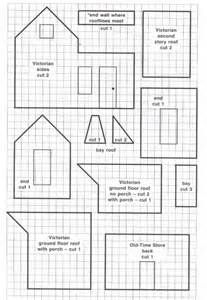 putz houses plans - Yahoo Image Search Results