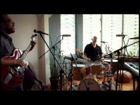 SHO Trio • SER • HD