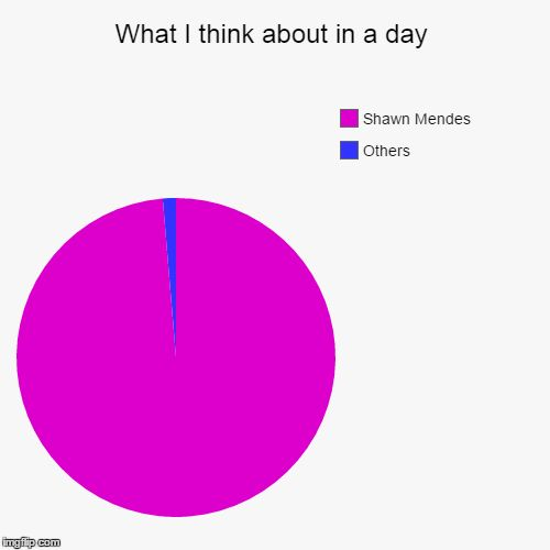 Top  Best Funny Pie Charts Ideas On   Pie Charts