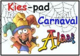 Kies-pad Carnaval :: kies-pad-carnaval.yurls.net
