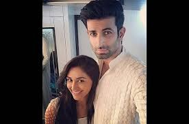 Image result for ek duje ke vaaste