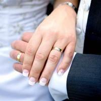 Cómo renovar tus votos matrimoniales