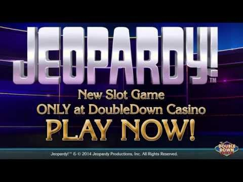 Double Down Casino Codes DDC - Promo Codes Updated August 2nd 2016