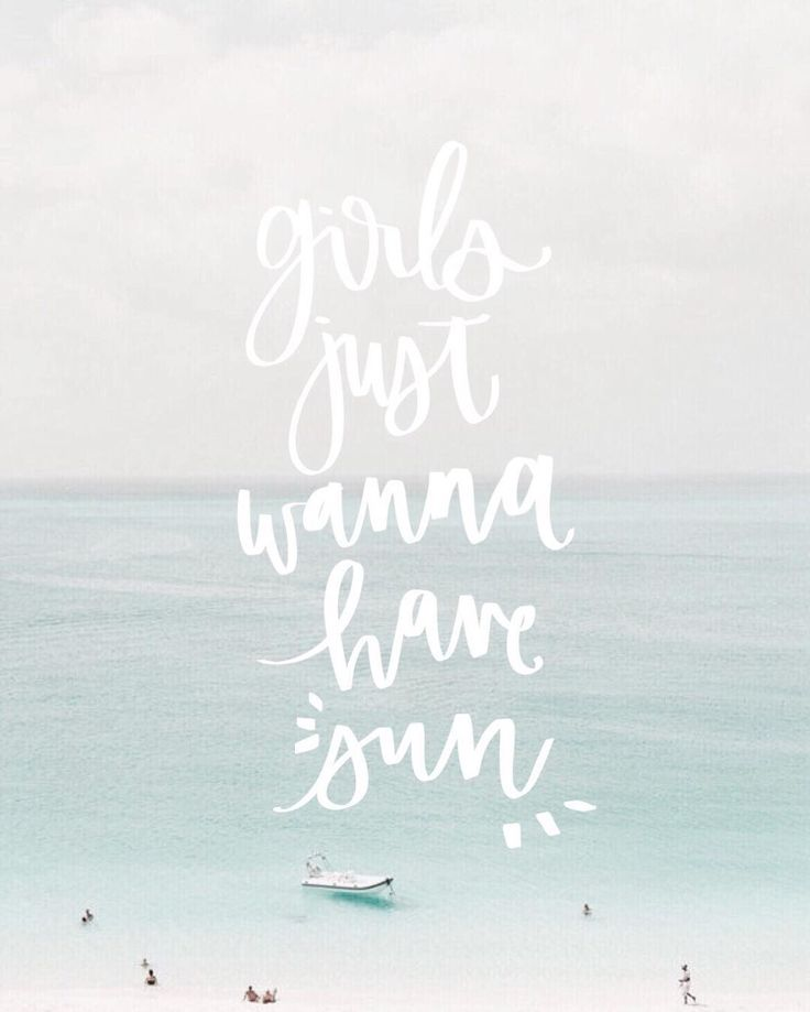 Instagram Beach Quotes: The 25+ Best Beachy Quotes Ideas On Pinterest