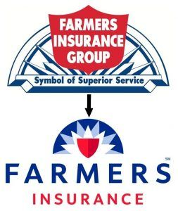 Farmers Car Insurance Company - http://carinsurancetopics.com/farmers-car-insurance-company/
