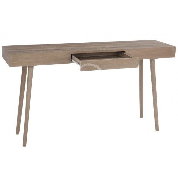 Op zoek naar Secretaire of bureautafel ? Uw bureaumeubel eenvoudig online kopen!