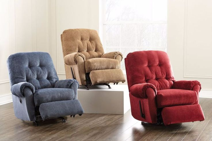 Lane® 'Sarasota'Rocker/Recliner #SearsWishlist