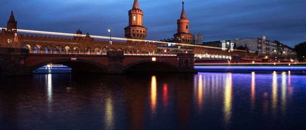 Immobilienmarkt Berlin: Preissteigerungen von 50 Prozent prognostiziert https://neubau-berlin.de/2016/11/28/immobilienmarkt-berlin-preissteigerungen-von-50-prozent-prognostiziert/ #Immobilienmarkt #Berlin #Immobilien