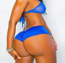Botch cream and pills best hips and bums pills for sale +27733869176 yodi pills and botcho cream side effects yodi pills and botcho cream for sale botcho cream and yodi pills testimonials yodi pills and botcho cream reviews yodi pills and botcho cream price botcho cream price where can i buy yodi pills? images of yodi pills bum enlargement cream enlargement pills side effects buttocks enlargement pills yodi pills and botcho cream     buy botcho cream yodi pills and botcho cream before and…
