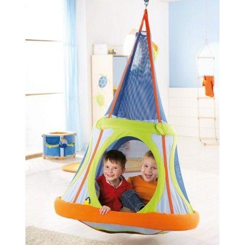 : Kids Playhouses, Tent, Kids Crafts, Baby, Basement Playroom, Playroom Ideas, Bash S Playroom