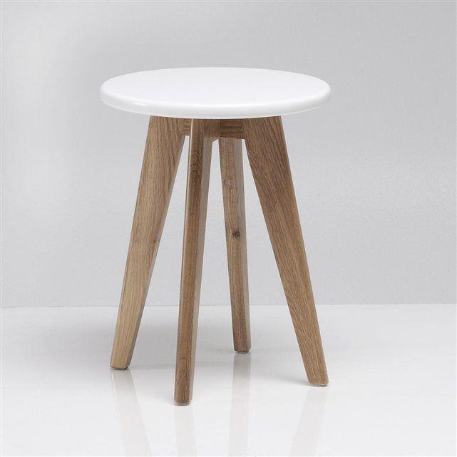 1000 id es sur le th me tabouret relooking sur pinterest remodelage du tabouret de bar. Black Bedroom Furniture Sets. Home Design Ideas