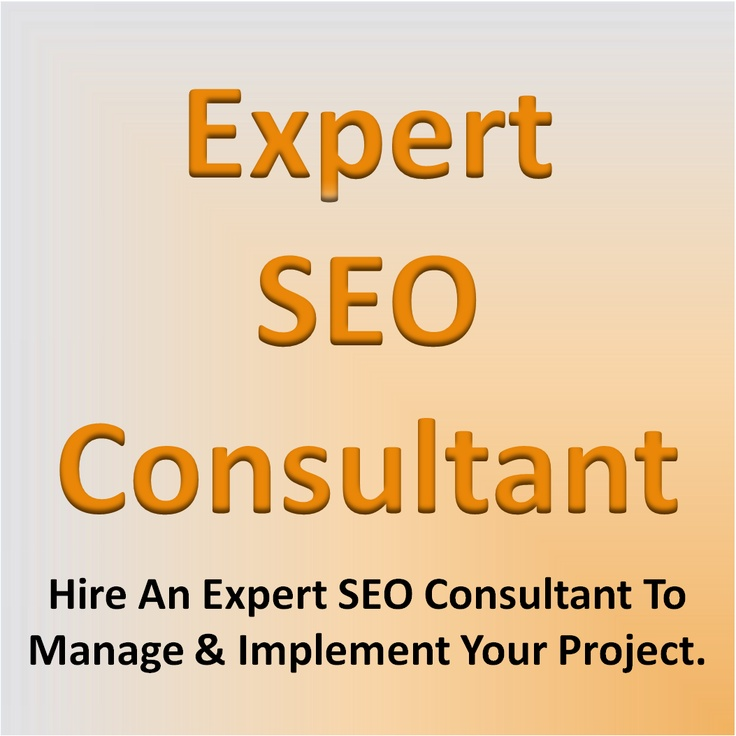 Professional White hat SEO services. Remote BPO Outsourcing http://www.remotebpooutsourcing.com/