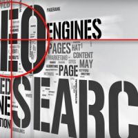 SEO Services: 3 Steps to building your business with search engine optimization