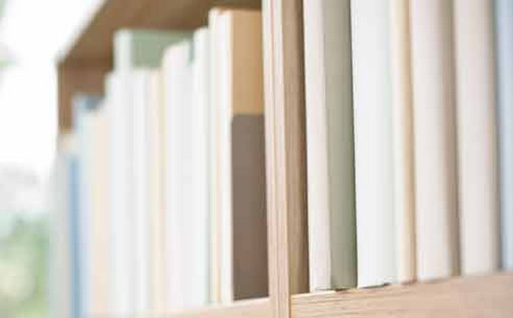 58 best books to read images on pinterest books to read libros