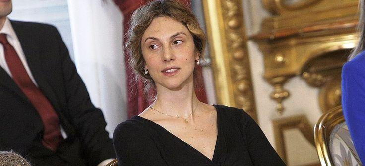 Madia: dirigenti della Pa licenziabili: http://www.lavorofisco.it/?p=24079