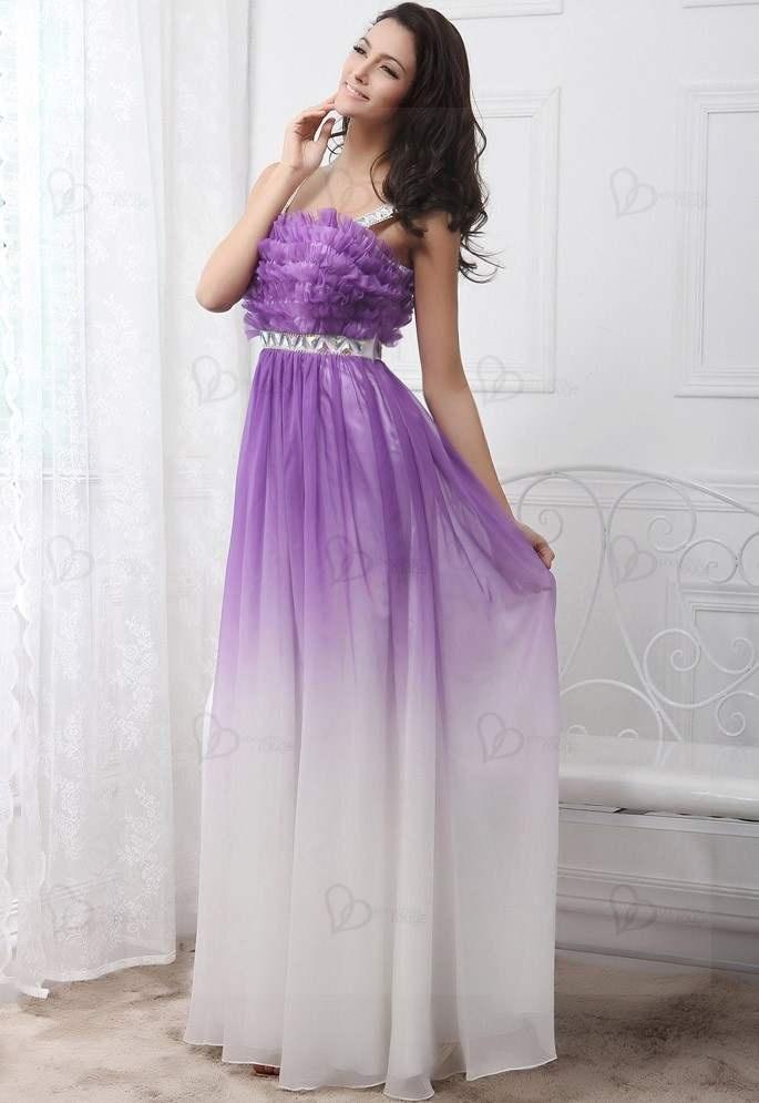 ... Robe Bustier Pas Cher no Pinterest  Robe De, Vestidos De Noiva e Robe