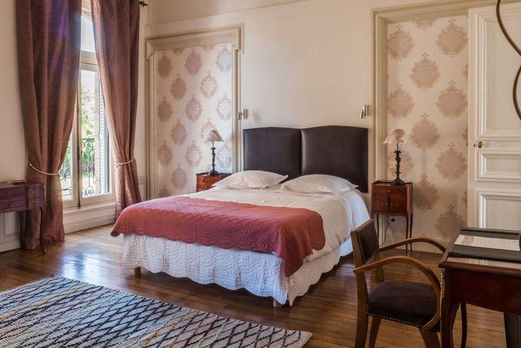 Le Jardin des Lys | Home decor, Holiday places, Decor