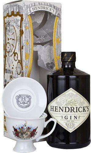 Hendricks+Gin+Dreamscapes+Tea+Cup+Gift+Set+70+cl+Hendricks+http://www.amazon.co.uk/dp/B00XQ2NCHC/ref=cm_sw_r_pi_dp_ih8twb1R2PZGV