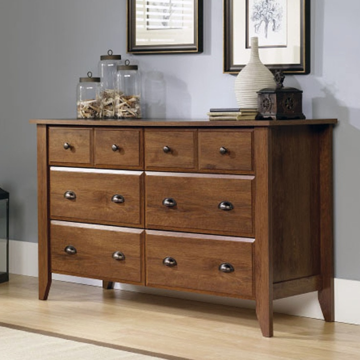 master bedroom dresser corner pinterest all products dressers chests armoires  custom