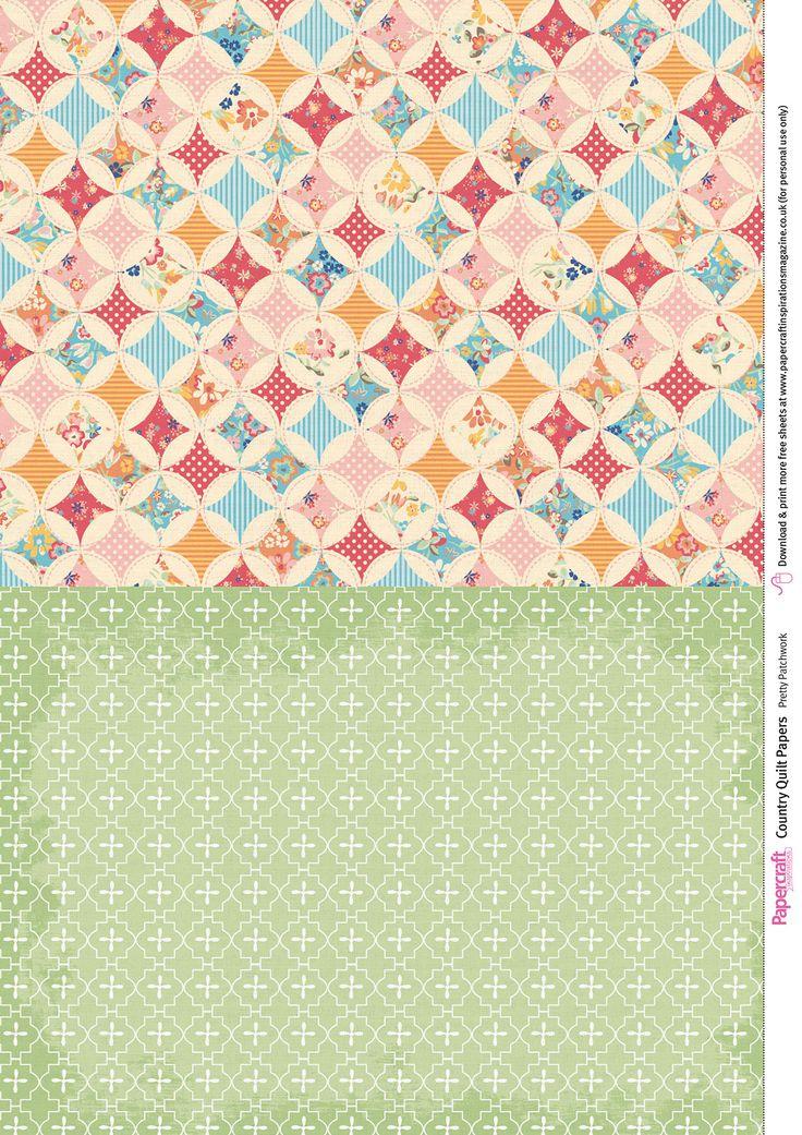 PIN_156_p39-48_freepapers-3.jpg 1,200×1,698 pixels