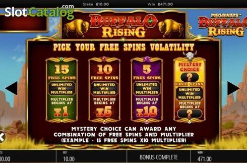 Pelaa kasinoa netissa