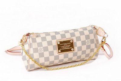 Louis Vuitton Bags Sale