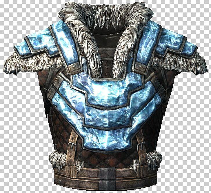 The Elder Scrolls V Skyrim Dragonborn The Elder Scrolls V Skyrim Dawnguard Armour Nexus Mods Body Armor Png Armor Arm Dragon Armor Skyrim Armor Skyrim